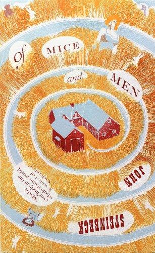 9780141396033: Of Mice and Men (Penguin Classics)