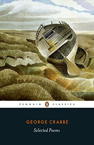 9780141396255: Selected Poems (Penguin Classics)