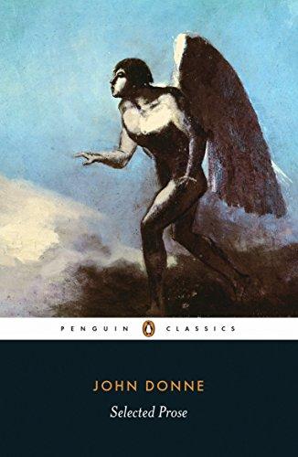 9780141396712: Penguin Classics Selected Prose