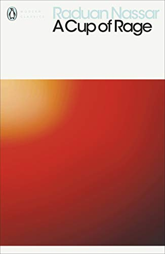 9780141396804: A Cup of Rage (Penguin Translated Texts)