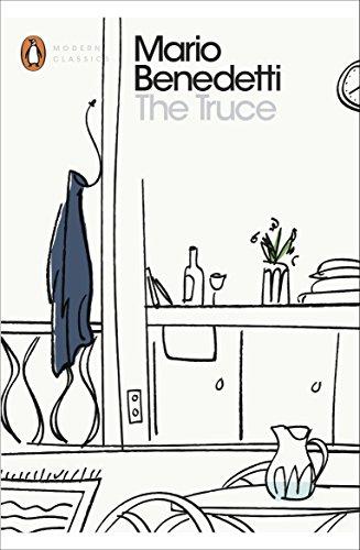 9780141396859: The Truce (Penguin Modern Classics)