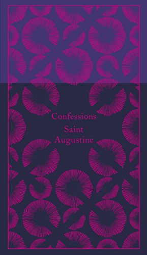 9780141396897: Confessions
