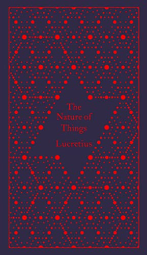 9780141396903: The Nature of Things (A Penguin Classics Hardcover)