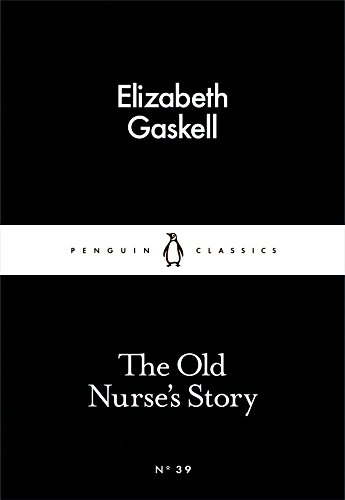 9780141397375: The Old Nurse's Story