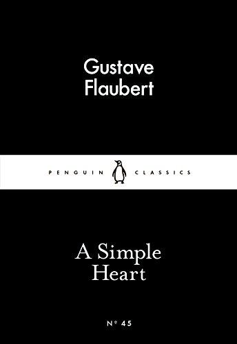 9780141397504: A Simple Heart