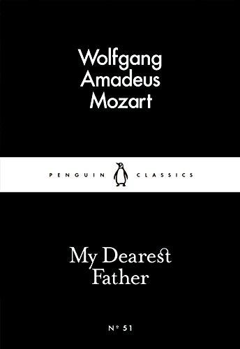 9780141397627: My Dearest Father