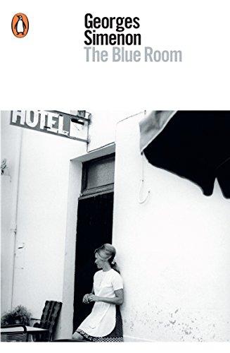 9780141399041: The Blue Room (Penguin Classics)