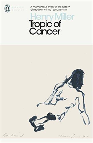 9780141399133: Tropic of Cancer (Penguin Modern Classics)