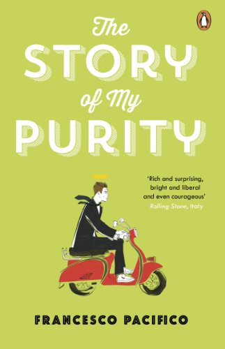 9780141399508: The Story of My Purity
