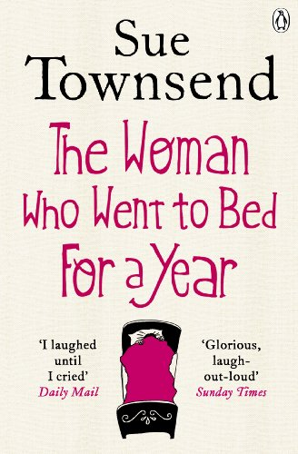 9780141399645: The Woman Who Went to Bed for a Year