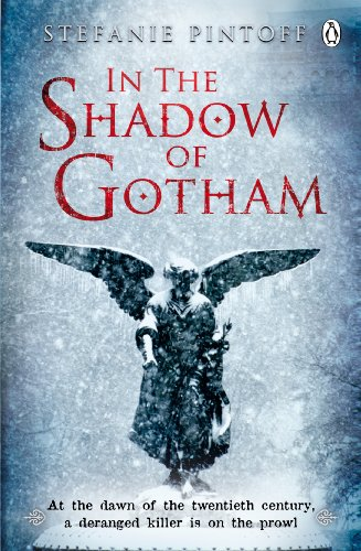 9780141399706: In the Shadow of Gotham