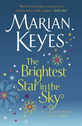 9780141399973: Brightest Star In The Sky,The