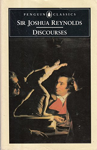 9780141439068: Discourses (Penguin Classics)