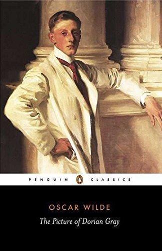 9780141439570: The Picture of Dorian Gray (Penguin Classics)