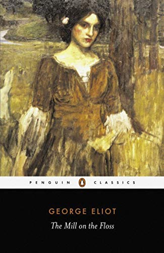 9780141439624: The Mill on the Floss (Penguin Classics)