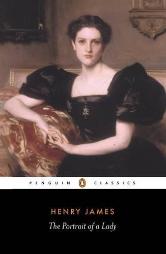9780141439631: The Portrait of a Lady (Penguin Classics)