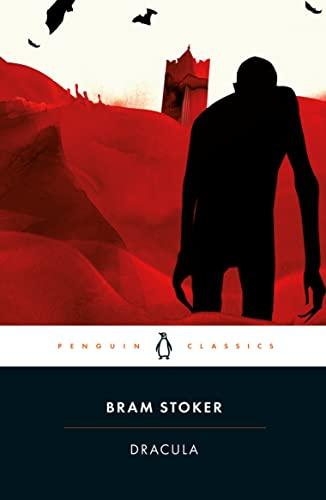 9780141439846: Dracula (Penguin Classics)