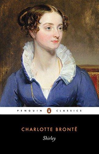 9780141439860: Shirley (Penguin Classics)