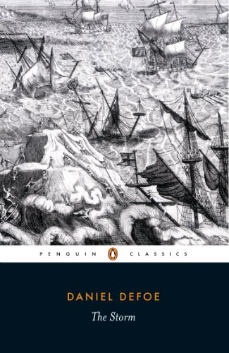 9780141439921: The Storm (Penguin Classics)
