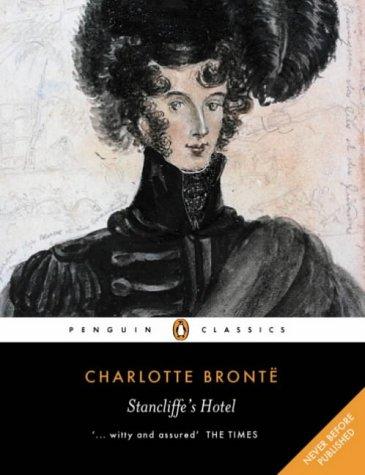 9780141439952: Stancliffe's Hotel (Penguin Classics)