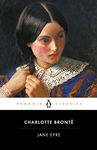 9780141441146: Jane Eyre (Penguin Classics)