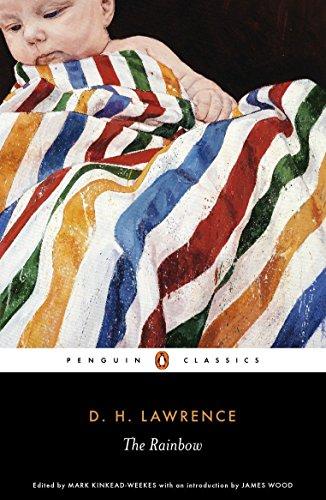 9780141441382: The Rainbow (Penguin Classics)