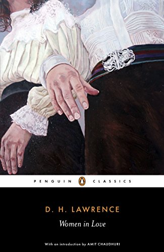 9780141441542: Women in Love (Penguin Classics)