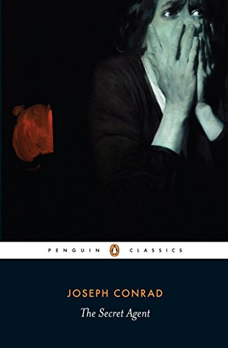 9780141441580: The Secret Agent: A Simple Tale (Penguin Classics)