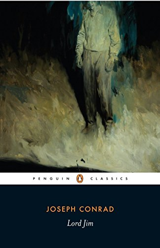 9780141441610: Lord Jim (Penguin Classics)