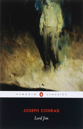 9780141441610: Lord Jim: A Tale (Penguin Classics)