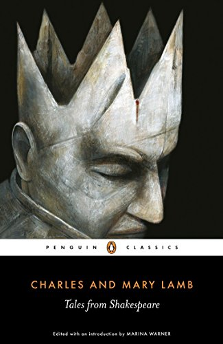 9780141441627: Tales from Shakespeare (Penguin Classics)
