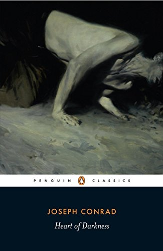 9780141441672: Heart of Darkness (Penguin Classics)