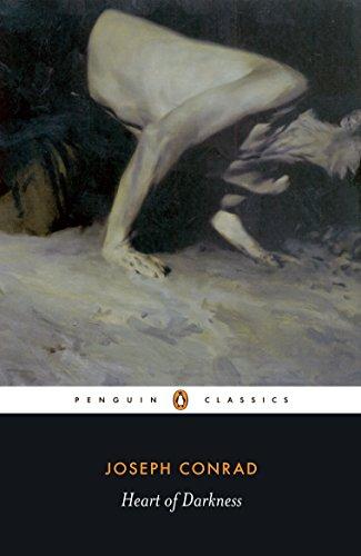 9780141441672: Heart of Darkness (Penguin Classics)