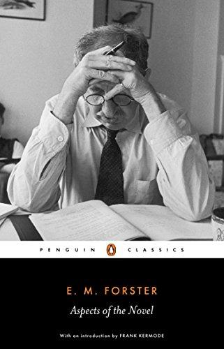 9780141441696: Aspects of the Novel (Penguin Classics)