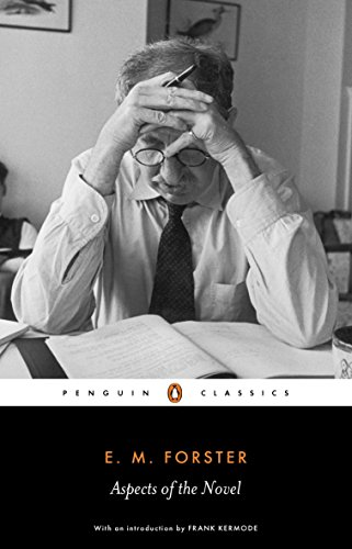 9780141441696: Aspects of the Novel