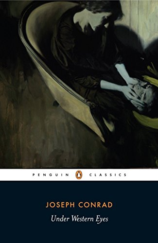 9780141441948: Under Western Eyes (Penguin Classics)