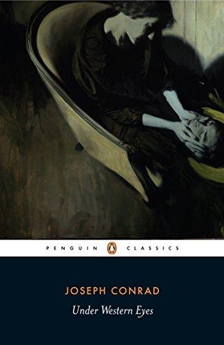 9780141441948: Under Western Eyes (Penguin Classics)