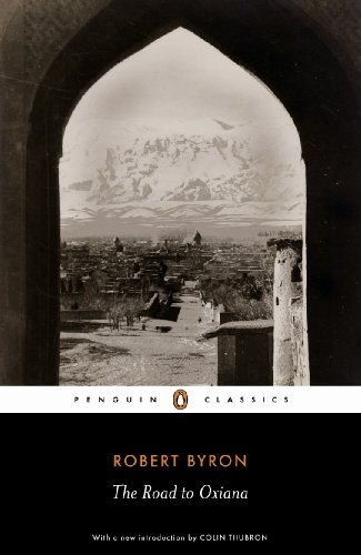 9780141442099: Penguin Classics Road To Oxiana
