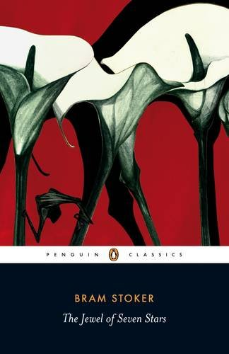 9780141442211: The Jewel of Seven Stars (Penguin Classics)