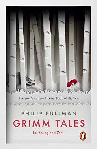 9780141442228: Grimm Tales: For Young and Old