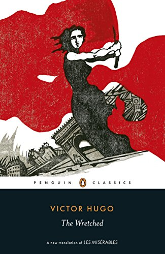 9780141442280: The Wretched (Penguin Classics)