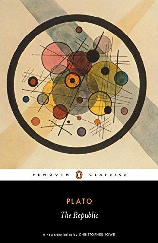 9780141442433: Republic (Penguin Classics)