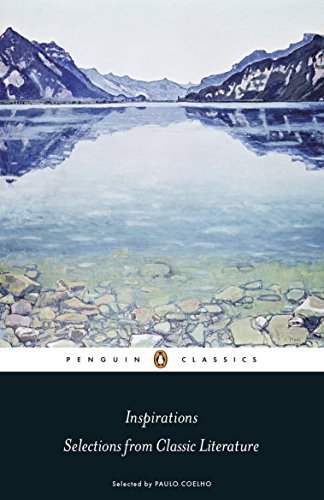 9780141442495: Penguin Classics Inspirations: Selections From Classic Literature