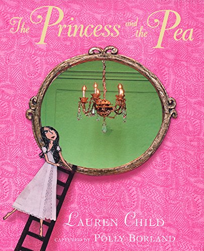 9780141500140: The Princess and the Pea