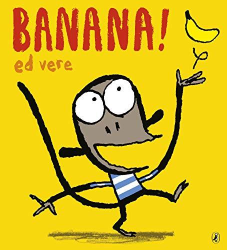 9780141500591: Banana
