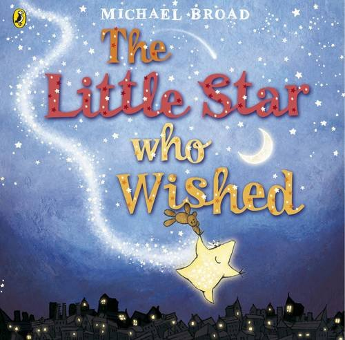 9780141501222: Little Star Who Wished