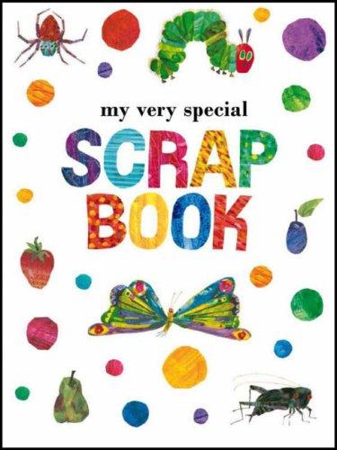 9780141501529: My very special scrapbook