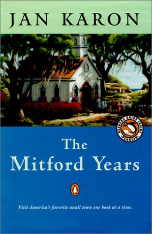 9780141771595: The Mitford Years, Vol. 1-5 (At Home in Mitford / A Light in the Window / These High, Green Hills / Out to Canaan / A New Song)