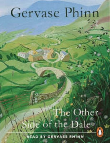 9780141800165: The Other Side of the Dale: Abridged