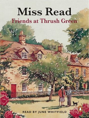 9780141800318: Friends at Thrush Green
